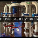 CAT Pipes and Cisterns – Do-able but atypical