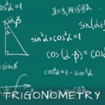CAT – Trigonometry Questions