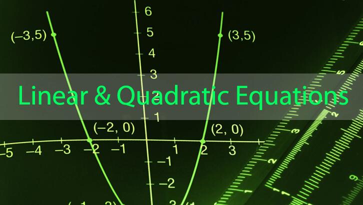 blog_linearquadratic