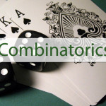 Solutions to questions on permutations and combinations