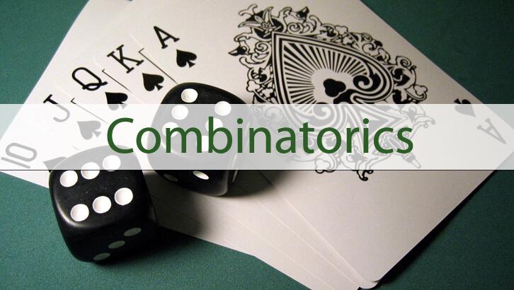 blog_combinatorics