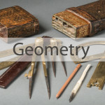 Solutions to questions on Coordinate Geometry