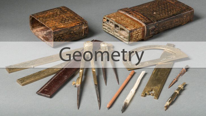 blog_geometry