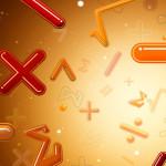 CAT Coaching Online – Links across topics in Math