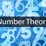 Number Theory – Solutions to final few questions