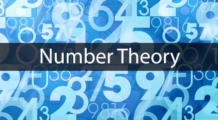 blog_numbers